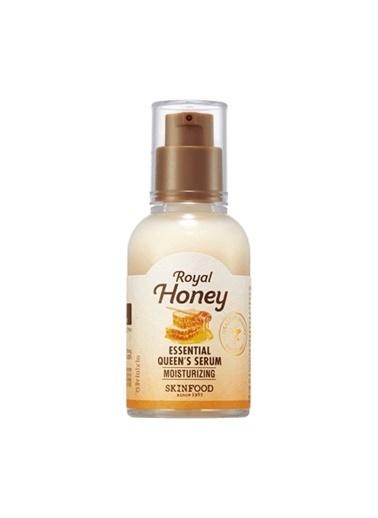 Skinfood Royal Honey Essential Quenn'S Serum Renksiz
